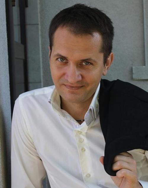Полікарпов Вадим
