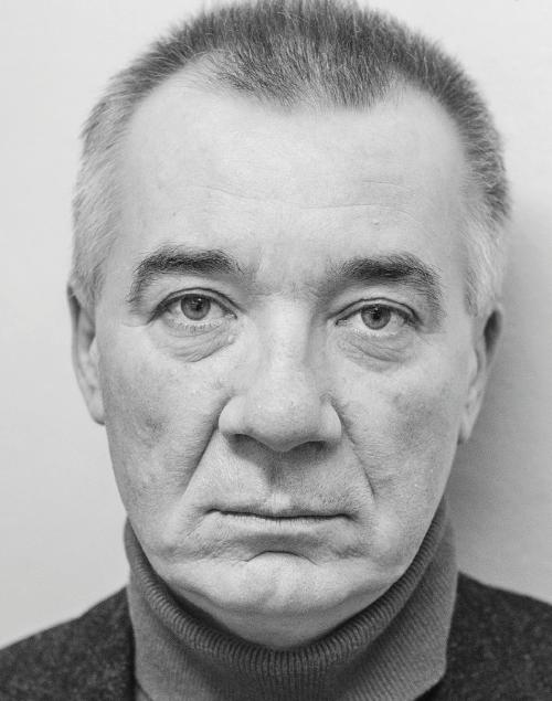 Ященко Анатолій
