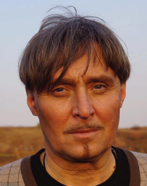 Жирко Тарас