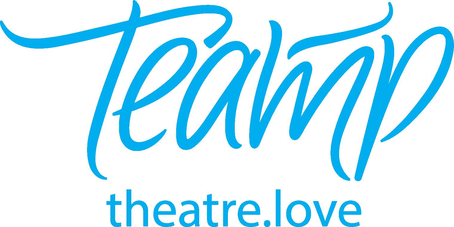 Театр Лав